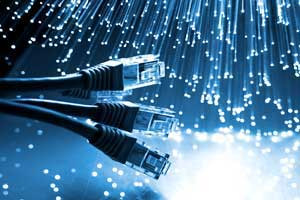 Internet Services & Telecommunications